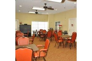 Photo 27 - Brookdale Margate, 5600 Lakeside Drive North, Margate, FL 33063
