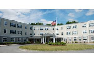 Wingate Residences at Norton, Norton, MA