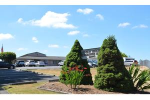 Benson Heights Rehab Center, Kent, WA
