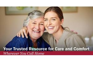 SYNERGY HomeCare of Greater San Antonio, San Antonio, TX