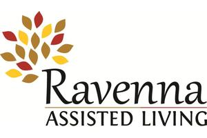 Ravenna Assisted Living, Albuquerque, NM