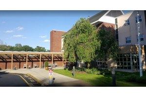 Autumn Lake Healthcare at Norwalk, Norwalk, CT