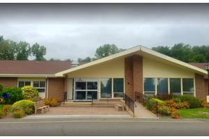 Windsor Health and Rehabilitation Center, Windsor, CT