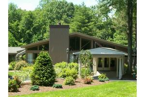The Country House in Westchester, Yorktown Heights, NY