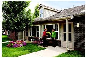 Photo 13 - American House Village Senior Living, 3617 S. Adams Rd., Rochester, MI 48309