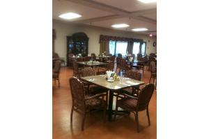 Fallbrook Glen Senior Living, West Hills, CA