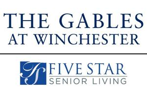 The Gables at Winchester, Winchester, MA