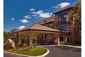 Adante Assisted Living, San Antonio, TX