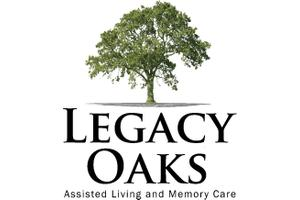 Legacy Oaks Assisted Living and Memory Care, Austin, TX