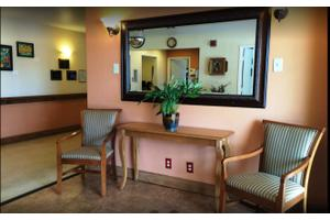 St John Kronstadt Care Center, Castro Valley, CA