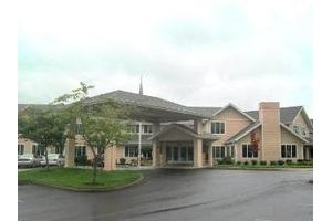 Stoneybrook Assisted Living, Corvallis, OR