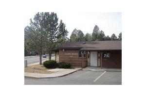 Clark Homes, Flagstaff, AZ