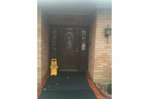 7210 Duffield Dr - Dallas, TX 75248
