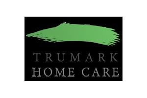 TRUMARK Home Care, Duluth, GA