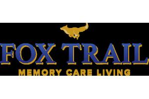 Fox Trail Memory Care Living at Montville, Montville, NJ