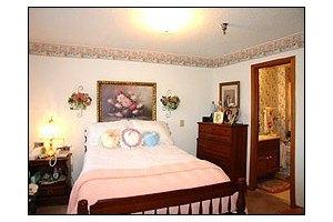 Photo 3 - Morningside of Conyers, 1352 Wellbrook Circle, Conyers, GA 30012