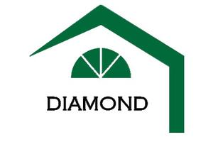 Diamond Assisted Living, Green Cove Springs, FL