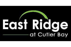 East Ridge at Cutler Bay, CUTLER BAY, FL