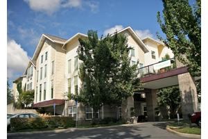 Prestige Senior Living Orchard Heights, Salem, OR