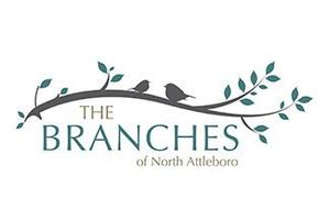 The Branches of North Attleboro