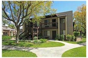 5205 San Bernardino Street - Montclair, CA 91763
