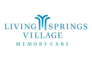 Living Springs Village, Waco, TX