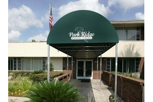 Park Ridge Nursing Center, Jacksonville, FL
