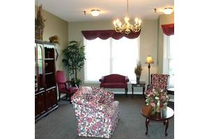 Photo 7 - Brookdale Union, 1717 Union Road, Gastonia, NC 28054