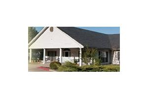 Davis Garden Pinte Assisted Living, Pine Bluff, AR
