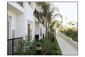 Photo 11 - Villa Paloma Senior Apartments, 27221 Paseo Espada, San Juan Capistrano, CA 92675