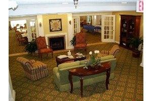 Photo 3 - Parkwood Retirement Community, 2700 Parkview Lane, Bedford, TX 76022