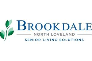 Brookdale North Loveland, Loveland, CO