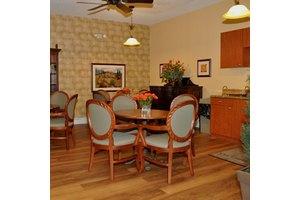 Photo 23 - Brookdale Margate, 5600 Lakeside Drive North, Margate, FL 33063