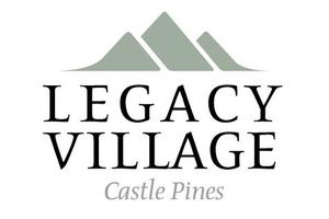 Legacy Village of Castle Pines, Castle Pines, CO