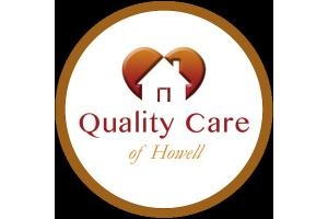 Quality Care of Howell, Howell, MI