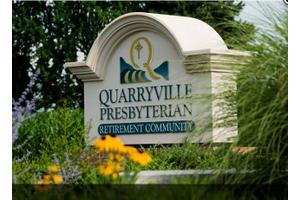 Quarryville Presbyterian Retirement Community, Quarryville, PA