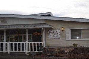Alpine Meadow Rehabilitation and Nursing, West Valley City, UT