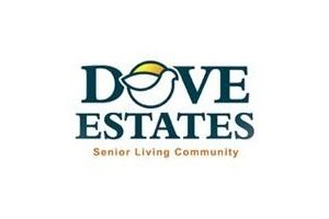 Dove Estates Senior Living, Goddard, KS
