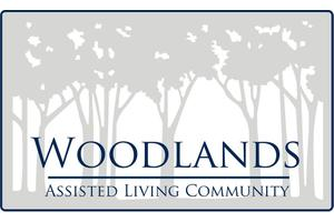Woodlands Assisted Living, Baltimore, MD