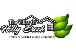 Villas of Holly Brook and Reflections Memory Care of Harrisburg, Harrisburg, IL