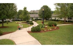 Brookdale Colonial Heights, Kingsport, TN