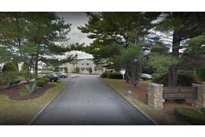 Southwinds Apartment, Narragansett, RI