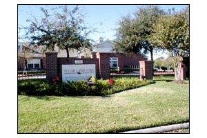 151 Commerce Green Blvd - Sugar Land, TX 77478