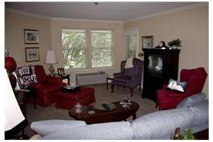 Photo 7 - Ashwood Place, 102 Leonardwood, Frankfort, KY 40601