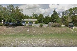 Pleasant Grove Manor, Inverness, FL