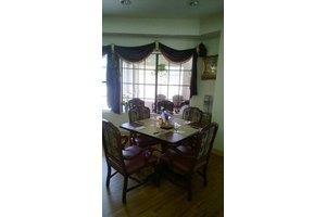 15055 N Eldridge Pkwy - Cypress, TX 77429