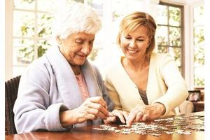 Home Care Assistance, Plainsboro Township, NJ
