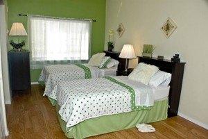 Photo 10 - Brookdale Fort Myers Cypress Lake, 7460 Lake Breeze Drive, Fort Myers, FL 33907