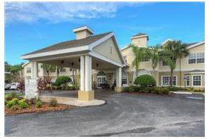 231 Courtyards Blvd. - Sun City Center, FL 33573