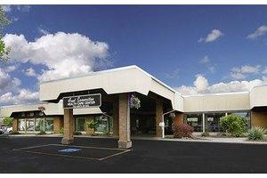 Good Samaritan Health Care Center, Yakima, WA
